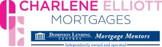 Charlene Elliott Mortgages